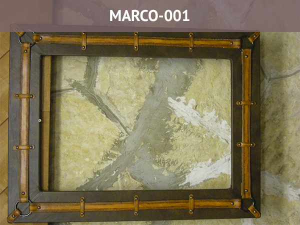 marco-001