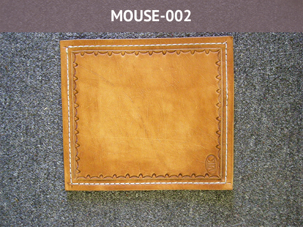 mouse-002