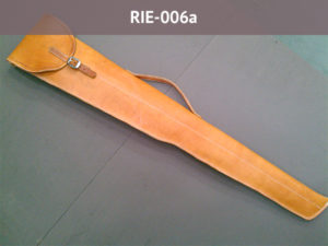 rie-006a