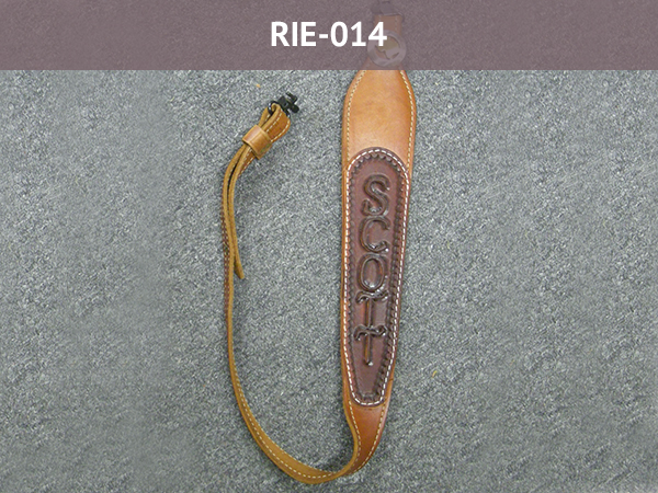 rie-014